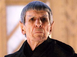 File:Spock, 2387.jpg