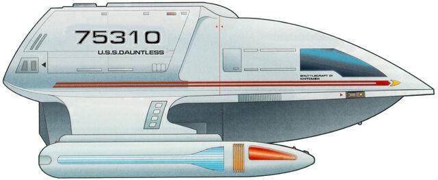 File:Type8.jpg