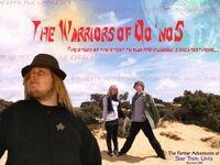 TheWarriorsOfQonoSPromo
