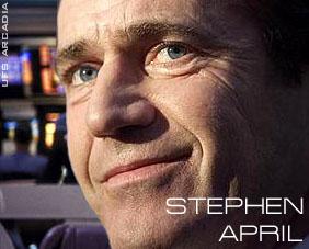 File:Stephen April 2385.jpg