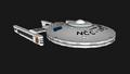 USS Prospero.png