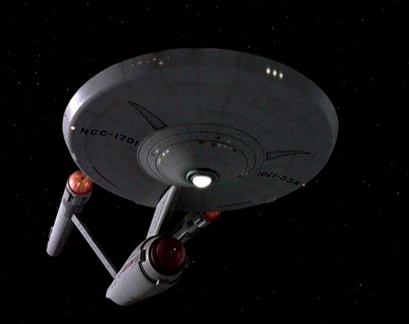 File:Enterprise orig.jpg