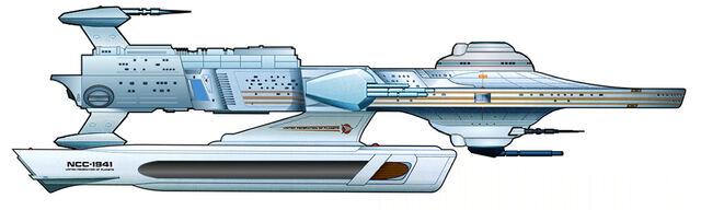 File:Soyuz Class.jpg