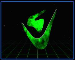 File:Medusan insignia.jpg
