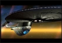 File:Excelsior refit.jpg