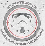 StormtrooperMarksmanshipAcademy