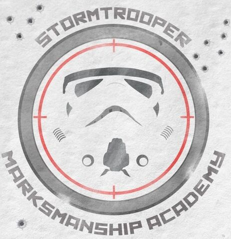 File:StormtrooperMarksmanshipAcademy.jpg