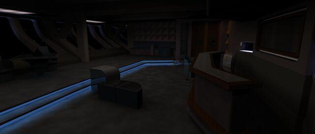 File:STIII - Ten Forward (Unfurnished)(Dark).JPG