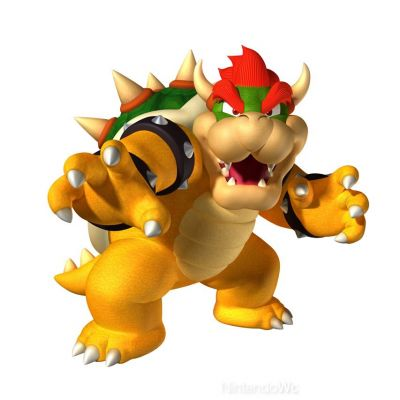 File:Normal bowser.jpg
