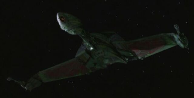 File:Klingon b-o-p at impulse, DS9.jpg
