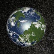 Planet Arvada III