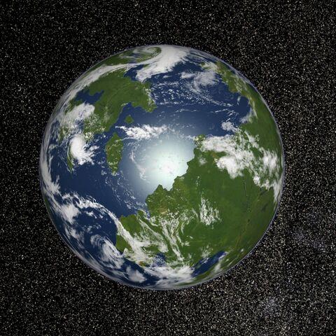 File:Planet Arvada III.jpg