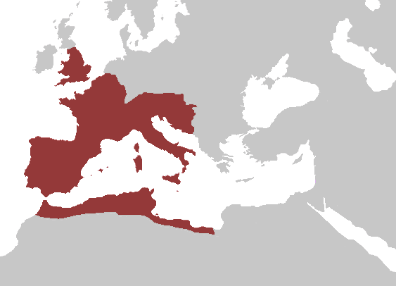 File:Western Roman Empire.png