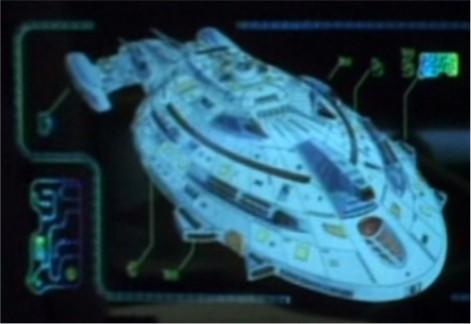 File:Warship Voyager graphic.jpg