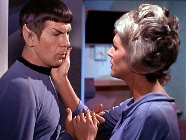 File:Spockchapel.jpg