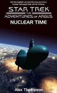 STTAA 03 NuclearTime