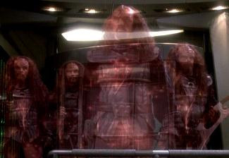 File:Battle ds9 klingons.jpg