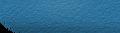 Thumbnail for version as of 01:34, September 5, 2012