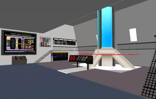 File:Museum Main Engineering.jpg