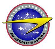 Earth Starfleet Command