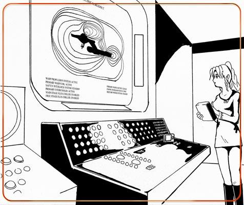 File:Doppleganger Monitor Board.jpg