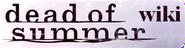 http://deadofsummer.wikia
