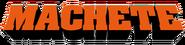 http://machetemovies.wikia