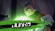 Junko754