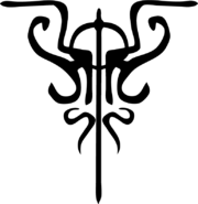 Glyph-Aladar