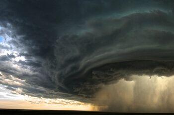 Highstorm rl