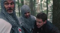 Royal Guard 116 2