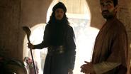 Jafar Outfit W02 01