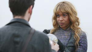 Once Upon a Time 4x15