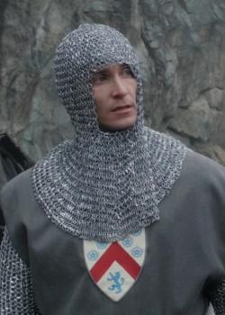Knight 106