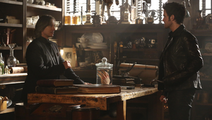Once Upon a Time 4x04