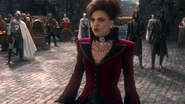 Regina Outfit 121 01