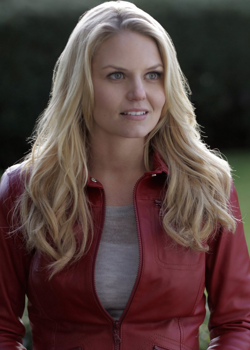 Image - Emma Swan.png | Once Upon a Time Wiki | Fandom ...