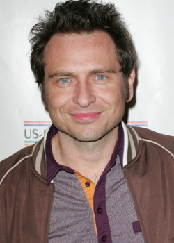 stephen lord eastenders