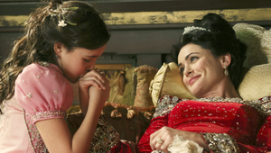 Once Upon a Time 2x15