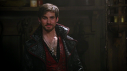 Hook Outfit 501