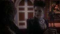Queen Regina 112 02