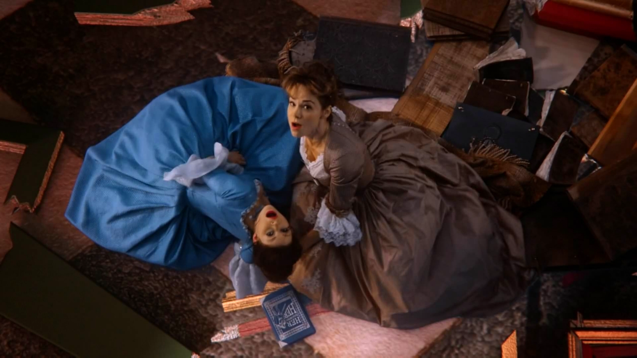 Colette death png once upon a time wiki fandom powered by wikia