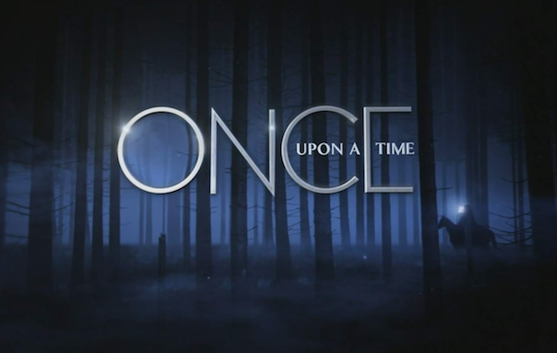Once Upon a Time | Once Upon a Time Wiki | FANDOM powered ...