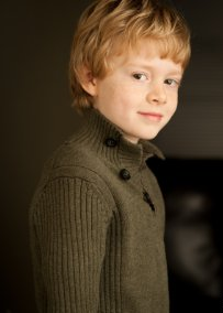 jakob davies movies and tv shows