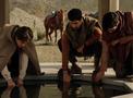 Portal OW 1x10