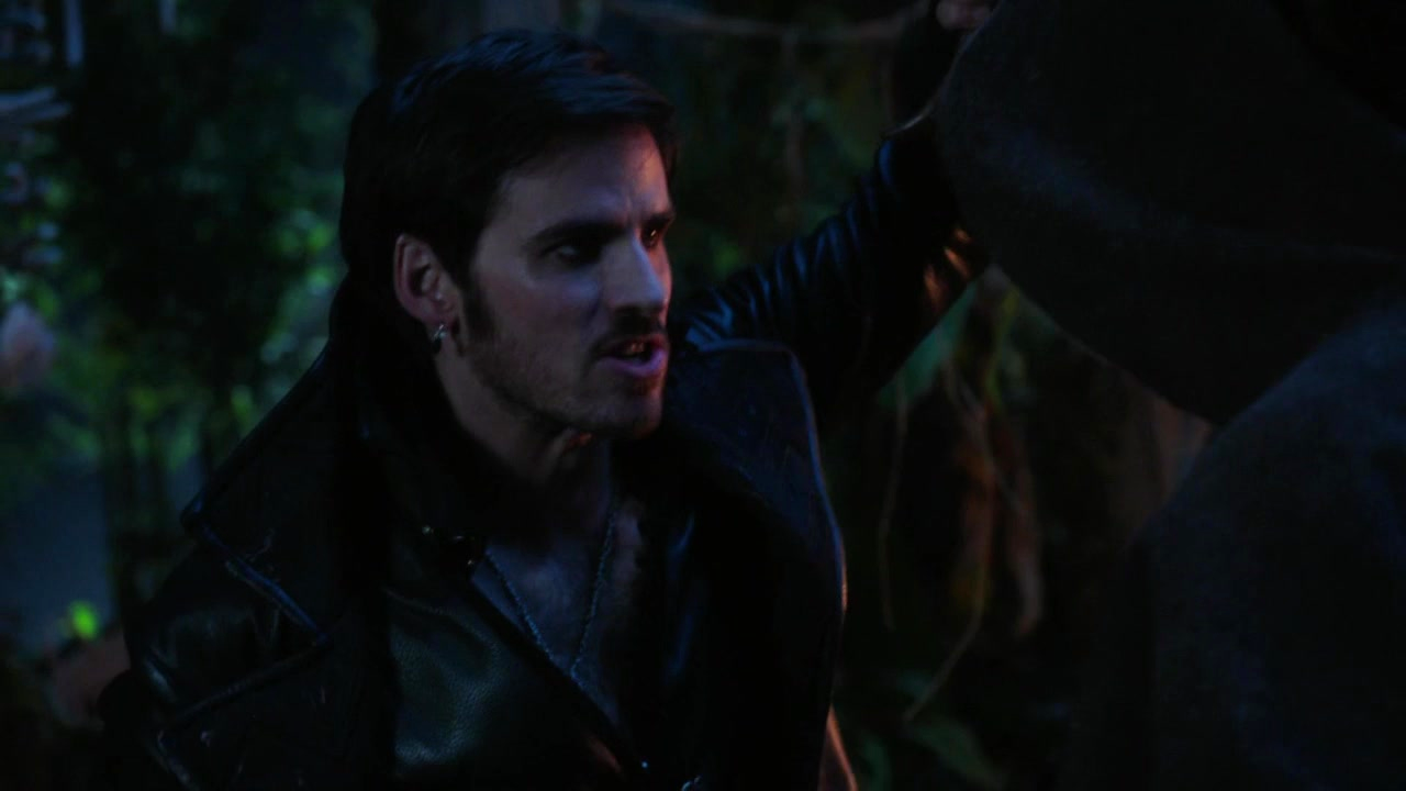 Image - Hook 302.png | Once Upon a Time Wiki | Fandom ...