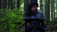 Regina Outfit 109 01