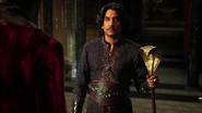 Jafar Outfit W07 04