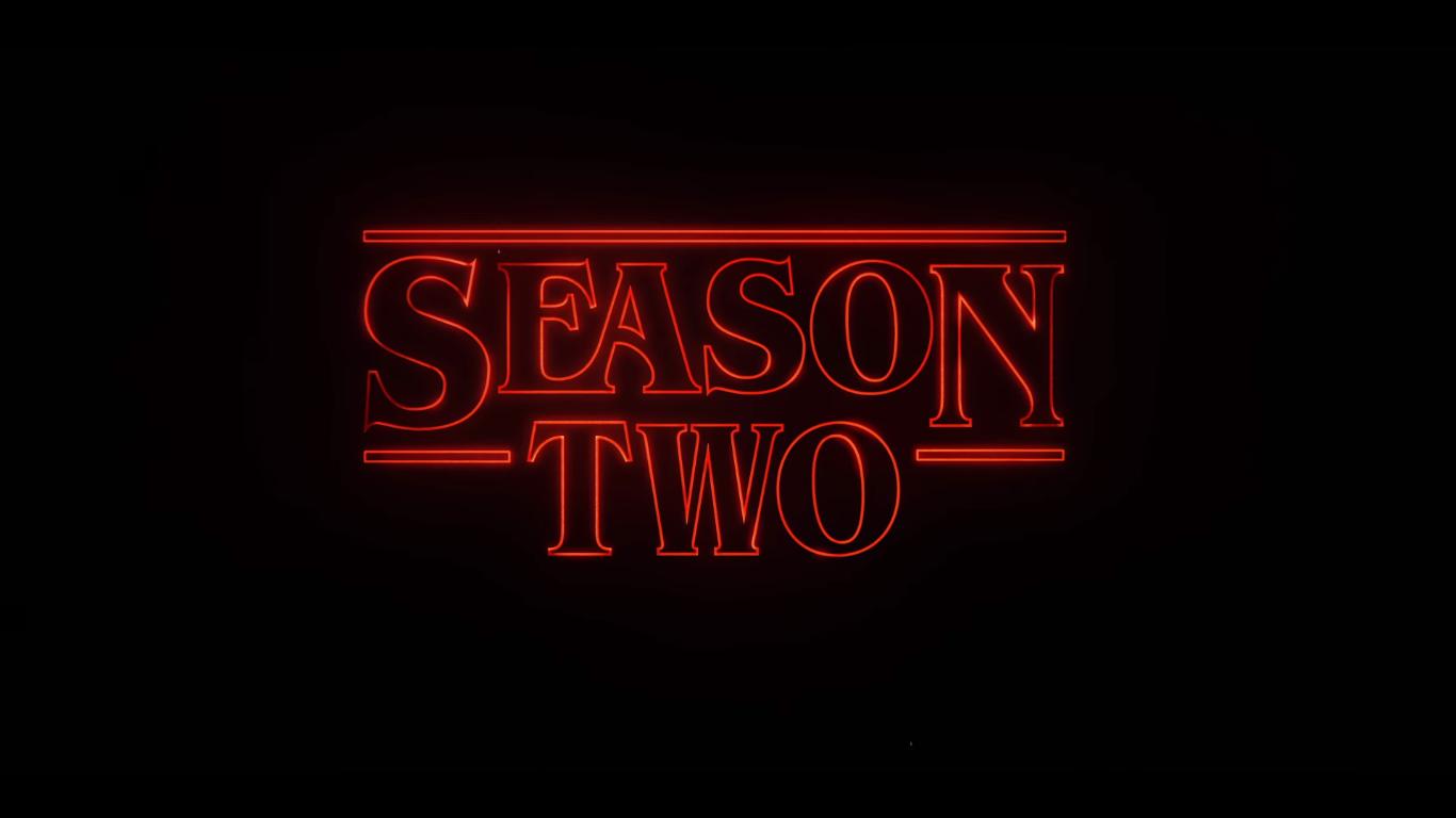 stretch armstrong season 2
