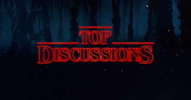 File:Top-discussions.png